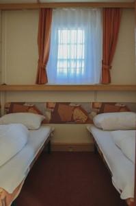 H: slaapkamer 2